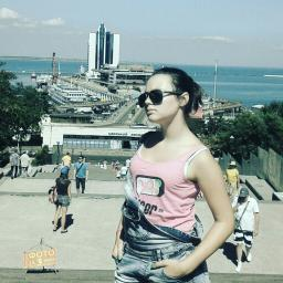 Yasya_su Periscope