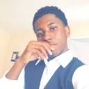 PrincePJ_Chatelain