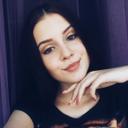 be1ova