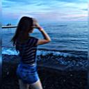 Ksusha_Lis_