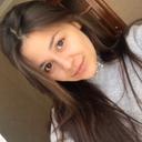 i_gumashants